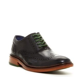 Cole Haan Colton Oxford